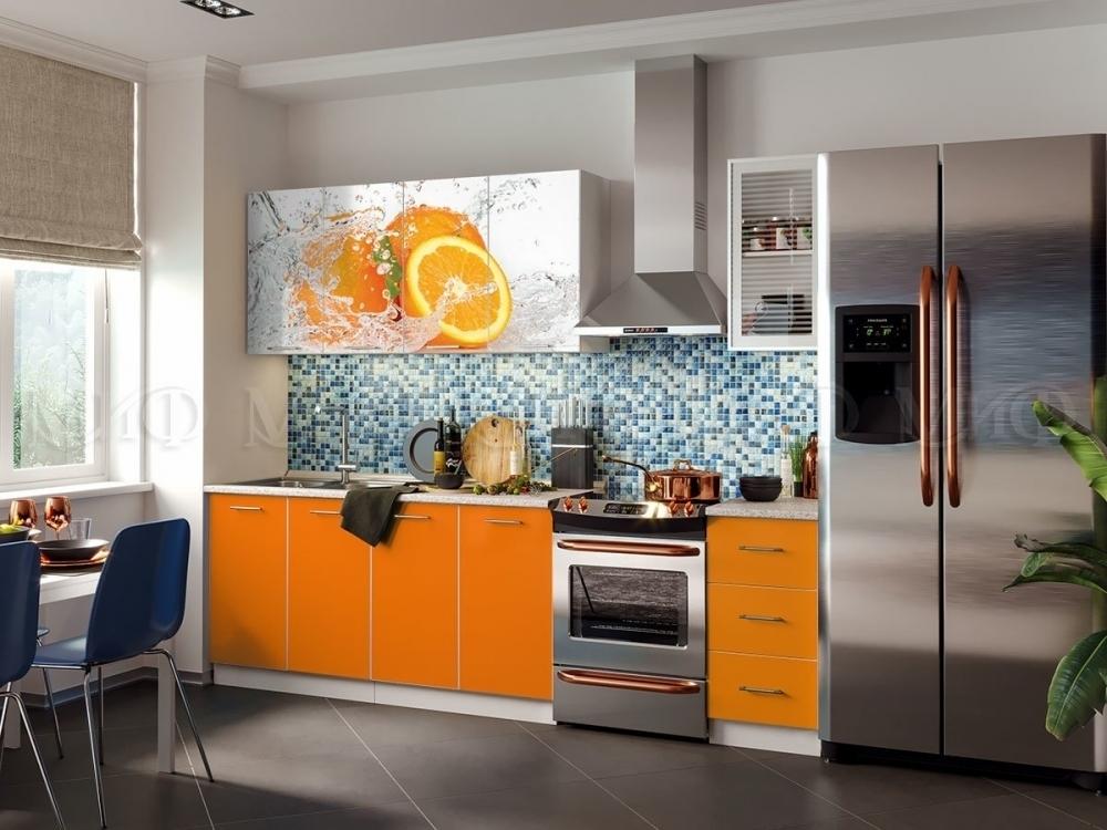 них нарисовать мир кухонь с фотопечатью в спб цветную посуду, заменяем